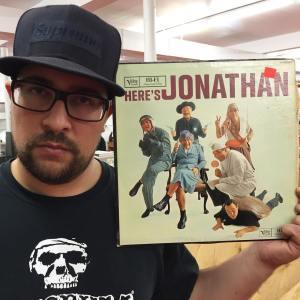 JonathanLees_Bio