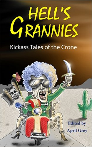 Cover_HellsGrannies_Grey