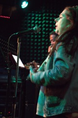 Lisa Mannetti