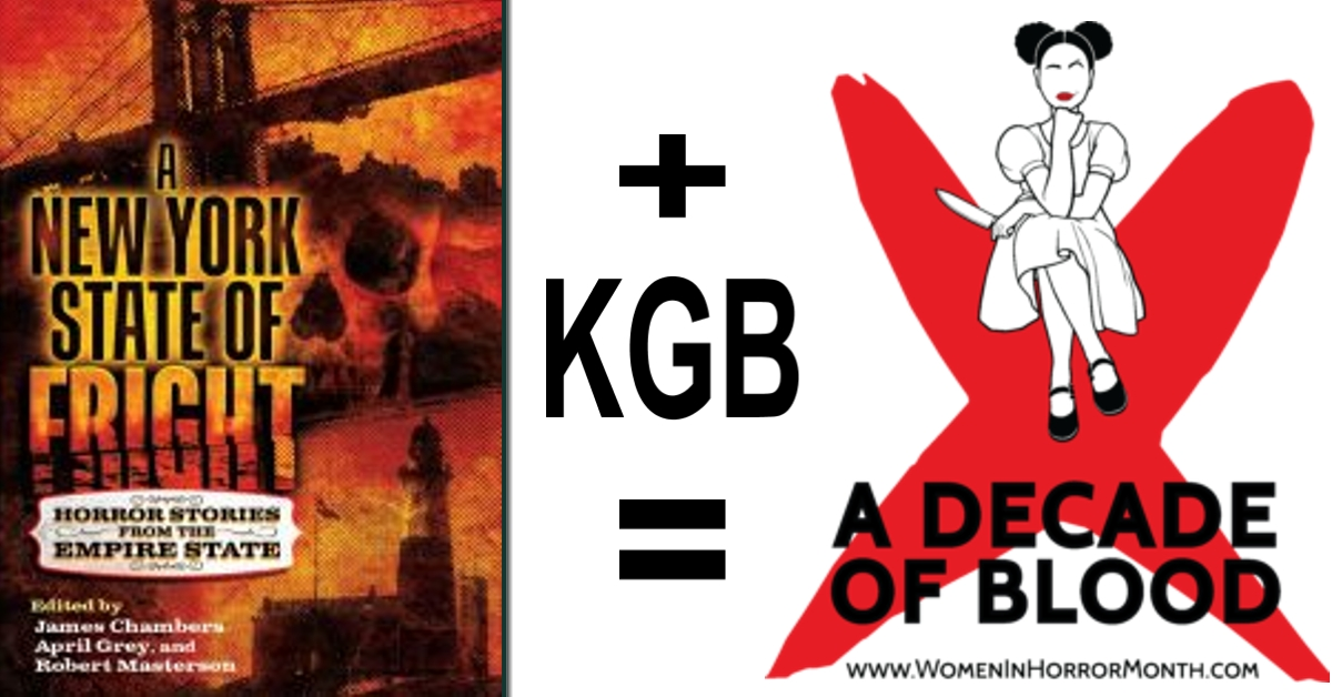 WiHM KGB logo big-006
