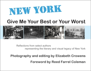 Low-res-cover for web-Crowens book - Elizabeth Crowens